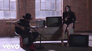 Jessie J - Keep Us Together (Acoustic)