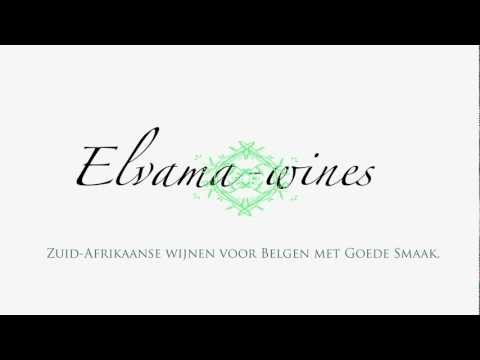 Elvama-wines (18sec billboard) by Addictlab