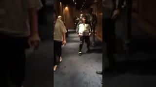 """""""Cuidado el Caño"""" Diego Armando Maradona"""