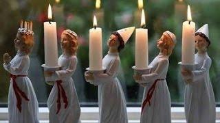 Merry Christmas / Vivaldi Tél remix