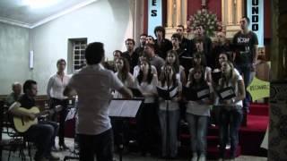 Duc in altum - Tarcízio Morais