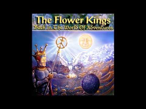 the-flower-kings-atomic-prince-kaleidoscope-ka-junker