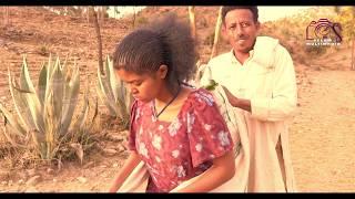 Eritrean Movie Debes Hine PART 2