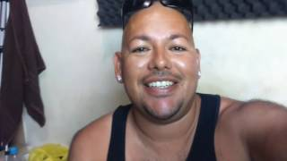 lil vanzo en parral chihuahua - parral suena show music