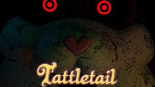[SFM] Tattletail-Mama's rage