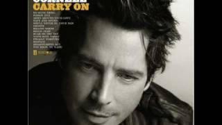 Chris Cornell - Carry On - Killing birds