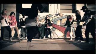 """Mario Biondi - """"Be Lonely"""" (Official Video/HD) - """"IF"""" - 2010"""