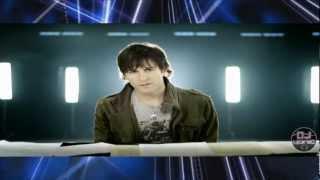 Axel - Te Voy A Amar (Remix) Dj YoniC