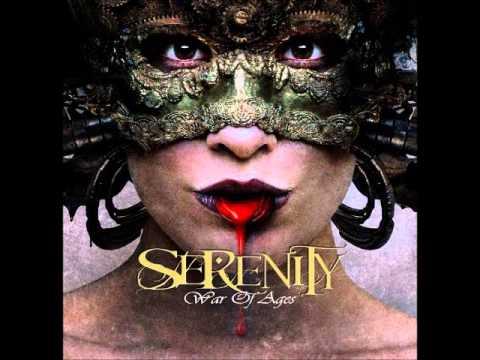 serenity-fairytales-piano-version-necrop0lis