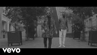 Quincy - Plus jamais (ft. S.Pri Noir)