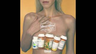 Blackbear - Double (Official Audio) Digital Druglord