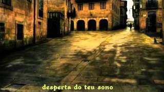 Hino da Galiza (Himno de Galicia)
