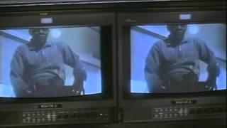 The Negotiator Trailer 1998