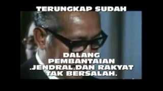 SUHARTO KEBONGKAR width=