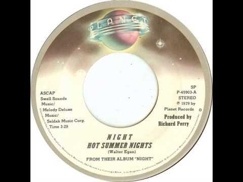 night-hot-summer-nights-1979-pilotoftheairwaves1