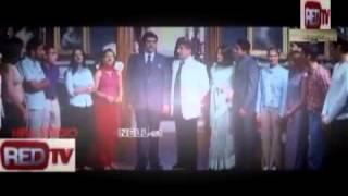 hindi af somali Pyaar Ishq Aur Mohabbat fll width=
