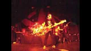 Xutos & Pontapés-Dantes @32º Aniversário, Hard Club 2011