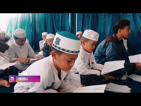 Dauroh Bahasa Arab Metode Aziziyyah
