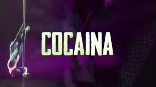 School Daze 2019 (Cocaina) - BEK x FredFuck