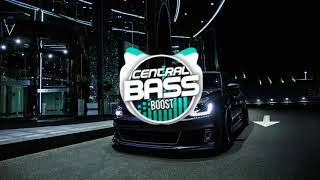 Juice WRLD - Rich And Blind [Bass Boosted]