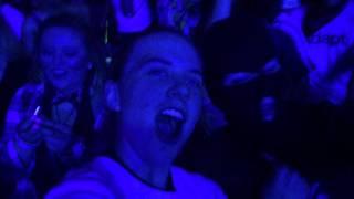 Mercer - One More Time @ Bill Graham Civic Auditorium
