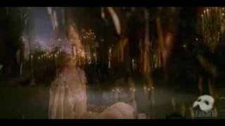 Phantom of the Opera: Requiem for a Dream
