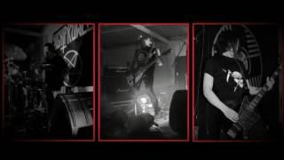 Nightpröwler : Alcohol (live)