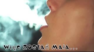 DI DŻEJ MIETEK - Więc Zostań Mała ( Demo 2015 )