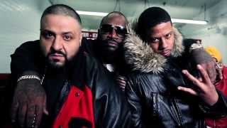 VADO LOOK ME IN MY EYES FT RICK ROSS & FRENCH MONTANA