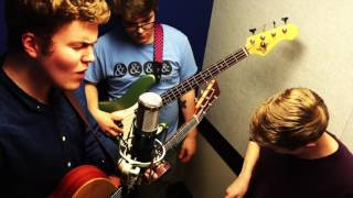 Berklee Practice Room Sessions - September by Earth Wind & Fire Cover by Sam Robbins