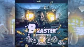 B- Raster - Me Mantengo (Audio)