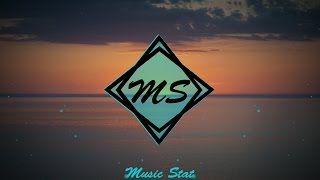 Culture Code - Electricity (feat. Michael Zhonga) ►Music Stat◄