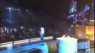 ⊶Lil Wayne - Gossip⊷ Live At Bet Hip Hop Awards™