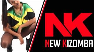 JayCudz   Zonzo feat  DJ Flossy  2o16