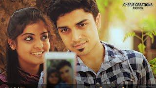 Enai Saaithaale - Tamil Short Film width=