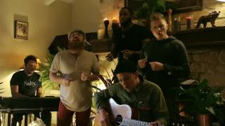 Marc Broussard - Fool For Your Love (Off of S.O.S. 2)