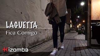 Edmilson Laguetta - Fica Só Comigo | Official Video