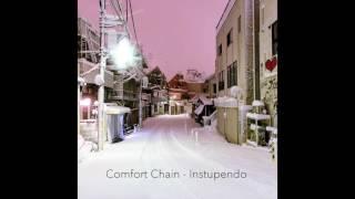 Instupendo - Comfort Chain