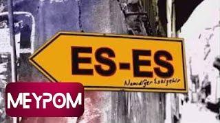 Cem Özkan – Bir Hiç Olsam (Official Audio)