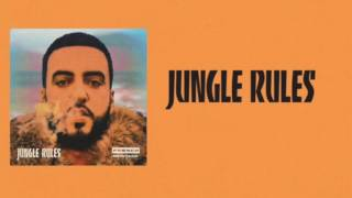 Unforgettable - French Montana ft. Swae Lee (Official Audio/ Best Quality)