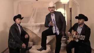 Video Oficial (Corazon) Uncion Sierreña