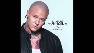 Linus Svenning - Bröder