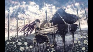 Nightcore - Chandelier - Sia