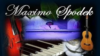 NOTHING GONNA CHANGE MY LOVE FOR YOU , ROMANTIC PIANO LOVE SONGS INSTRUMENTAL