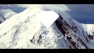 GrandSims - ft. ASAP Lotto - Chris Childs (Prod. GrandSims)