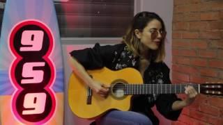 Dale Play - Debi Nova - En NueveCincoNueve