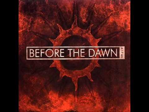 before-the-dawn-my-room-with-lyrics-isdrim
