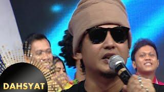 Kerennya Tipe x ' Salam Rindu' [Dahsyat] [18 Mar 2016]