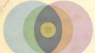 Inf - The Go Round