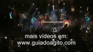 Luan Santana - Meteoro - Oficial DVD